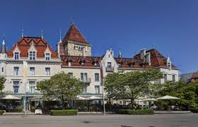 bureau de change lausanne hotel château d ouchy lausanne great prices at hotel info