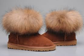 ugg sale mini fashion trend york buy best quality and