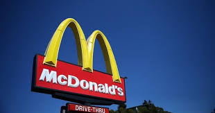 siege mcdonald this popular mcdonald s is set to reopen after four week