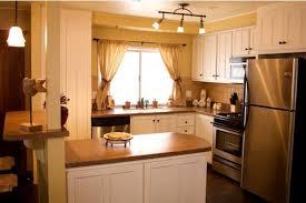 interior design mobile homes mobile home interior design ideas wide mobile home interior