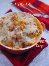 minute cuisine one minute microwave baked pasta bowl bangladeshi