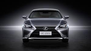 xe oto lexus cua hang nao lexus thăng long bảng giá xe lexus nhập khẩu chính hãng