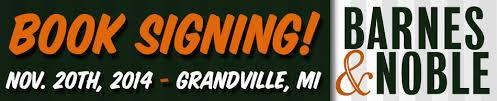 Barnes And Noble Michigan Just Added Barnes U0026 Noble Signing In Grandville Mi U2013 Kirk Scroggs