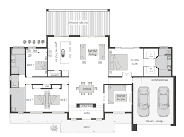 house design ideas and plans best small house designs in the world design ideas new plans with