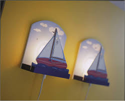 Wall Mounted Lamp Ikea Reannounces And Expands Recall Of Children U0027s Wall Mounted
