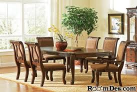 kathy ireland dining room set 13 kathy ireland dining room set acnehelp info