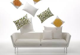 vitra suita sofa preis vitra suita sofa bei schlafsofa shop de