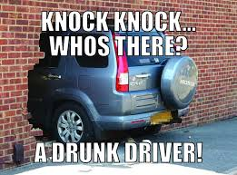 Drinking And Driving Memes - labor day weekend and drunk driving accidents barry p goldberg