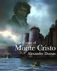 The Count Of Monte Cristo Penguin Classics Amazon Com The Count Of Monte Cristo Annotated Ebook Alexandre
