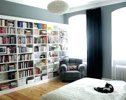bookcase bedroom furniture bookcase headboard bookcase bedroom