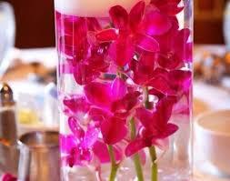 vase centerpiece ideas vase centerpieces vase vase centerpiece ideas for weddings big