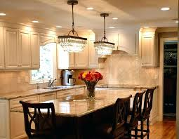 unique kitchen lighting ideas pendant lighting ideas kitchen island pendant lighting kitchen