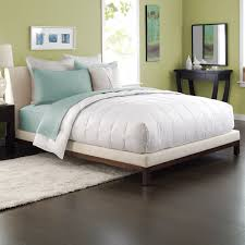 pacific coast light warmth down comforter how to wash a down blanket pacific coast bedding