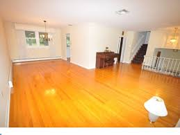Laminate Flooring Chester 916 Shiloh Rd West Chester Pa 19382 Mls 7063460 Coldwell Banker
