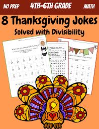 thanksgiving picture jokes bekki sayler u0027s shop teaching resources tes