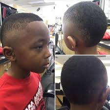 fro hawk hair cut best 25 frohawk fade ideas on pinterest afro hair fade twa
