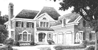 southern living house plans with basements basement house plans southern living house plans