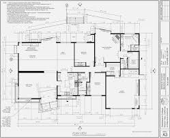 Floor Plan Using Autocad Electrical Drawing Elevation U2013 Cubefield Co