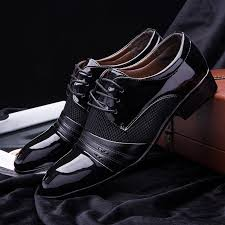 s dress boots size 11 2016 size 6 5 11 mens dress shoes fashion oxford shoes for