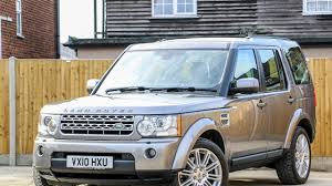 land rover lr4 interior sunroof discovery 4 3 0 sdv6 hse turbo diesel 245 bhp 4x4 4wd auto 7