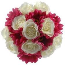 deliver flowers today die besten 25 flowers delivered today ideen auf 3d