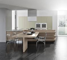 table cuisine awesome photo de cuisine design contemporary amazing house