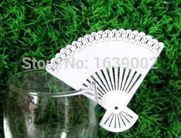 cheap wedding fans cheap wedding fans promotion shop for promotional cheap wedding