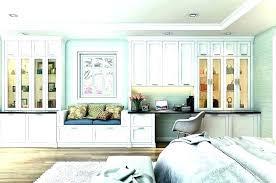 wall unit ideas wall cabinets bedroom vanilka info