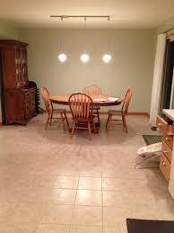 kitchen kitchen carpet beautiful picture concept best ideas on