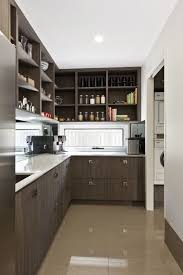 Kitchen Pantry Design Plans 174 Best Butlers Kitchen Pantry And Laundry Space Images On