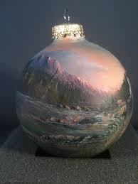 142 best ornaments images on painted