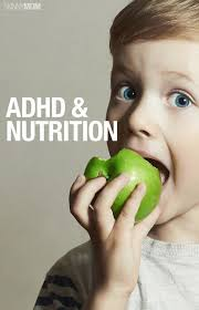 feed your child u0027s concentration nutrition and adhd adhd add