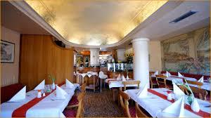 Restaurant Esszimmer Ratingen Gastronomie Beherbergung Zum Kauf In Michelstadt Renommiertes