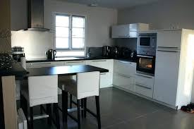 couleur murs cuisine avec meubles blancs peinture cuisine meuble blanc meubles cuisine blanc couleur mur
