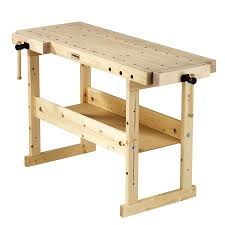 Woodworking Bench Sale Shop Work Benches At Lowes Com