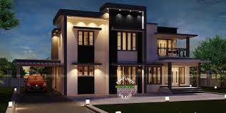 House Design Modern 2015 by Modern Home Design Archives Design Architecture And Art Worldwide
