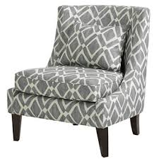 Black And White Armchairs Accent Chairs Shop Jcpenney Save U0026 Enjoy