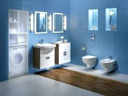 bathroom walls ideas blue bathroom walls wearemodels co