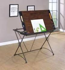 Drafting Table Calgary Step 2 Desk Kijiji In Calgary Buy Sell Save With