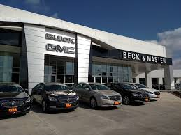 best hyundai black friday deals 2016 in houston buick u0026 gmc cars trucks u0026 suvs houston tx beck u0026 masten north