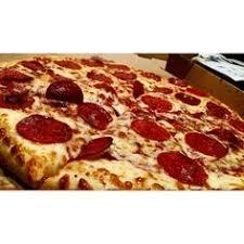 round table pizza la verne 100 round table pizza redding california best furniture gallery