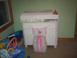 Kalani Convertible Crib by Bedroom Antique Dark Wood Davinci Kalani Dresser With Three