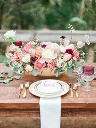 dining room best 25 fake flower centerpieces ideas on pinterest