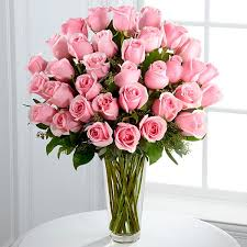 Online Flowers Flaberry Online Flowers Delivery Send Flowers To India