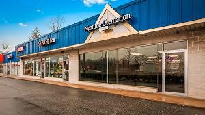 cremation society of michigan paramus nj cremation services neptune society of paramus