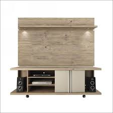 Sauder Tv Stands And Cabinets Living Room Wonderful Sears Corner Tv Stand Sears Tv Stands For