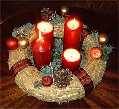 Traditional German Christmas Decorations Advent The German Way U0026 More