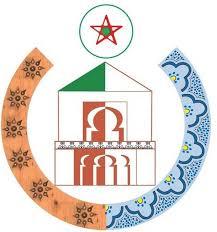 chambre d artisanat chambre d artisanat de la région marrakech safi accueil