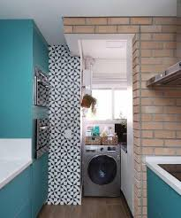 Kitchen Decorating Ideas Colors Kitchen Decoration Color Trends And Ideas 2018 Home Decoo