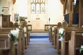 Church Curtains Country Church Wedding Decorations Diy Church Curtains Decorations